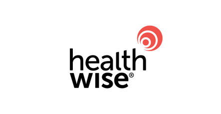Health Content And Patient Education Solutions Healthwise