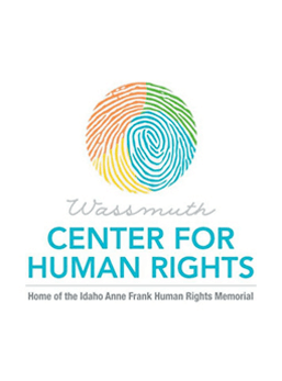 Center for Human Rights Award