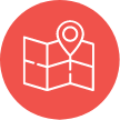 map a better care plan icon