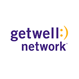 GetWellNetwork logo
