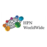 HPN Worldwide Logo